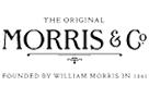 William Morris 「ウイリアムモリス」